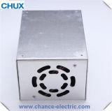 Schaltungs-Stromversorgung 24V (SP-500W-24V) Sp500W Wechselstrom-Gleichstrom-LED