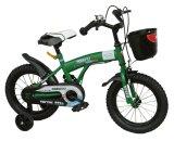 A boa qualidade caçoa crianças bicicleta da bicicleta, bicicleta dos miúdos