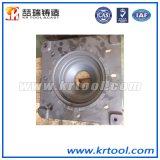 Modificado para requisitos particulares de la alta precisión de mecanizado de piezas Die Casting molde de fábrica en China
