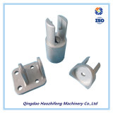 Bride de fixation malléable de moulage d'oscillation pour des accessoires d'oscillation