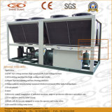 refrigeratore raffreddato 2016air con la certificazione Cl-500 del CE