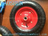 350-17 esportazione alla rotella pneumatica della Turchia con l'alta qualità