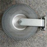 [18إكس8.50-8] 6.50-8 6.50-6 4.00-8 3.50-8 إطار العجلة مسطّحة حرّة