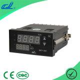 Temperatura e controlador da umidade (XMTF-9007-8)