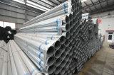 BS1387 u. ASTM Stahlgefäß u. Rohr (TYT-ERIC00006)