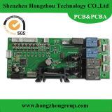 PCBA для PCB Assembly Services OEM/ODM
