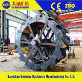PS-2600 High-Tech Пескомойка Китай Производитель