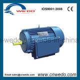 Motor Yc100L-4 elétrico assíncrono monofásico (3KW/4HP)