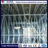 鋼鉄構造ライト鋼鉄構造鋼鉄家