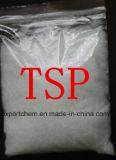 Phosphate trisodique 98% de qualité avec le meilleur prix