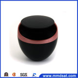 Drahtloser Bluetooth Lautsprecher der Qualitäts-Ay-Q90