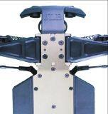 2.4G de 1/10ste Elektrische Brushless Auto RC van de Jachtluipaard