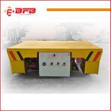 Cabina di spruzzo antiesplosione Using il carrello di trasferimento di gestione da Battery (KPX-50T)