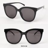جديدة نمط نساء نظّارات شمس أكبر من المعتاد