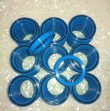 Уплотнение PU, уплотнение полиуретана, уплотнение Hydrolic (3A2005)