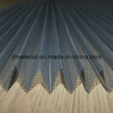 Polyester Lace Plissé Insect Screen Mosquito Screen Insect Screen Mesh
