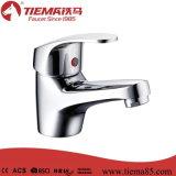 Faucet da bacia da alavanca do estilo novo único (ZS70303)
