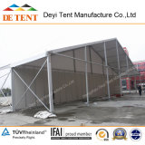 Exhibition를 위한 25m Width Frame Marquee Tent