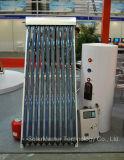 Pressurizzato Hot Water System solare (Solar Keymark)