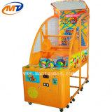 Игры машины баскетбола детей оборудования тренировки крытые (MT-1085)