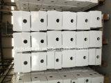 Коробка счетчика воды SMC, коробка метра стеклоткани, коробка метра SMC