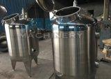 ステンレス鋼ミラーの磨く貯蔵タンク(ACE-CG-BQ)