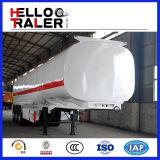 Öltanker-Schlussteil des niedrigen Preis-3 der Wellen-42000L (Fach wahlweise freigestellt)