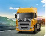 De Vrachtwagen van de Tractor van JAC 380HP 4X2 Hfc4180kr1k3