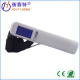 New Arrival 50kg / 10g Digital Portable Travel Luggage Hanging Scale