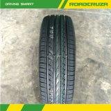 El mejor neumático 155r13c 165r13c del coche de la calidad para mini Van