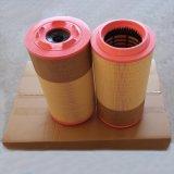 Ingevoerde Materiële Filter van de Lucht van de Compressor van de Lucht van de Rand Ingersoll 99273906