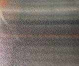 Hoja de acero inoxidable laminado en frío