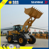 SaleのためのXd950g Wheel Loader