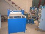 Maquinaria del corte de la tira de goma/tira de goma que rebana la máquina de la prensa hidráulica
