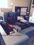 La DEL ébrèche des machines de filament avec des prix spéciaux