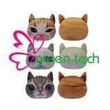 Dimensión de una variable del gato de la cubierta del amortiguador del amortiguador Cover/Pillow Cover/Seat