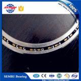 Thin-Wall Teniendo Thin-Sección radial Contacto Bola de cojinete