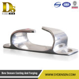 高品質の鉄のCatingの鋼鉄精密鋳造の部品