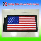 Bandeira da companhia do indicador da boa qualidade