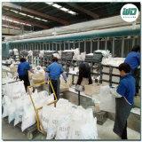 Sfera di ceramica ad alta densità dell'allumina di 92%
