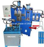 Máquina para Produção de Cabo de Escova Pintado 2015 (GT-PR-8S)
