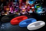 2016 BluetoothのElecrticの製品のための熱い販売の高品質のBluetoothのスピーカー