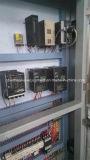 IV Plastic Ampoule Forming Machine para Bfs