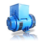 Alternatore senza spazzola per energia elettrica Generarator