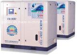 Compresor de aire sin aceite de Enivormental para la medicina