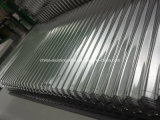 AluminiumFoil für Air Filter