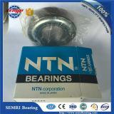 (6205-2z/c3) Rodamiento de bolitas de acero hecho en China