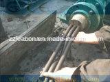 Verschiedenes Shape Charcoal oder Coal Dust Briquette Making Machine