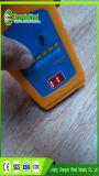 가구를 위한 18mm 표준 크기 Okoume 합판