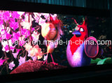 pH3 Indoor LED Display